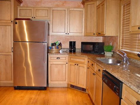 design for small kitchen cabinets cupboard design for small kitchen winda 7 furniture
