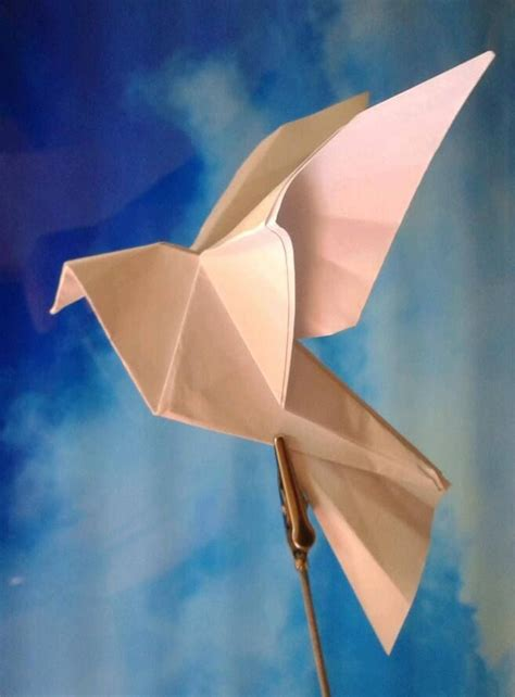 origami ls 881 best images about origami animels on