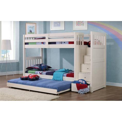 single bunk beds neutron bunk bed single or k single 104023