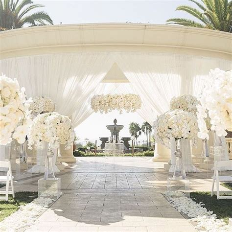 25 best ideas about luxe wedding on luxury