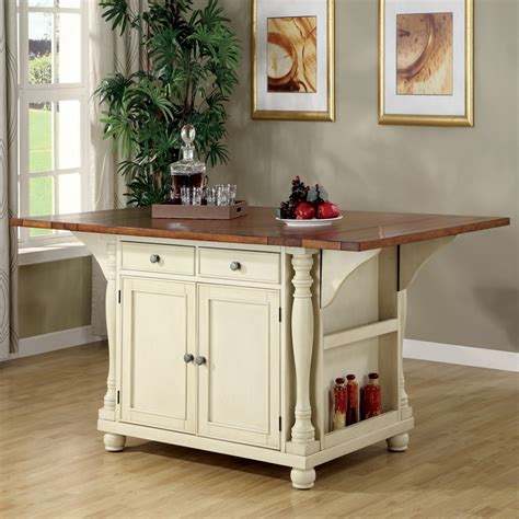 kitchen island table with chairs coaster furniture kitchen island atg stores