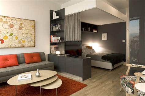 small space living ideas decoracion de interiores para espacios peque 241 os