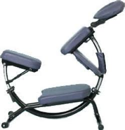 Pisces Chair by Pisces Dolphin Ii Chair Pisces Dolphin Ii