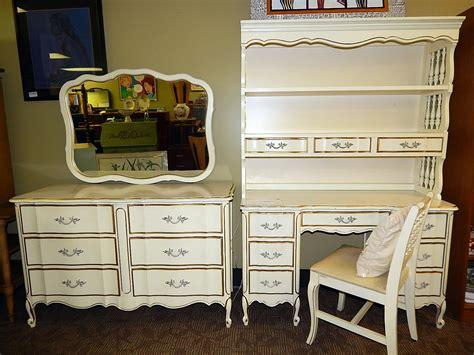 provincial bedroom furniture provincial bedroom furniture provincial