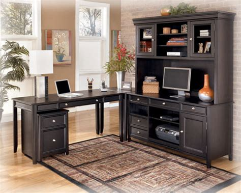 home office furniture near me interior design near me free awesome find barber shops