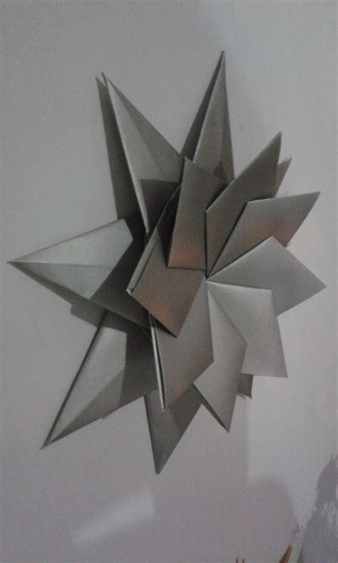 origami of david for origami of david comot