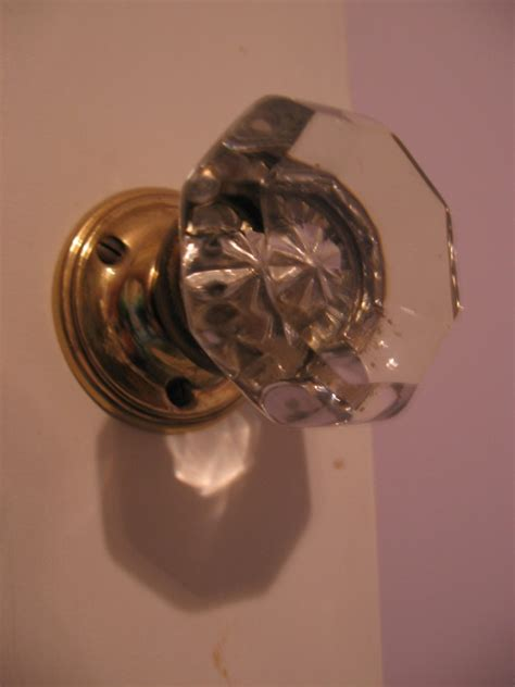 glass closet door knobs glass closet door knobs cabinet door knobs glass cabinet