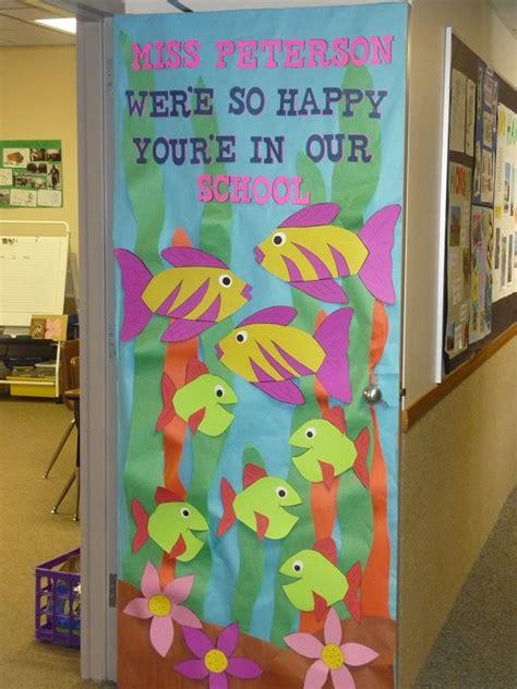 door decoration ideas for classroom appreciation door decorating ideas southland