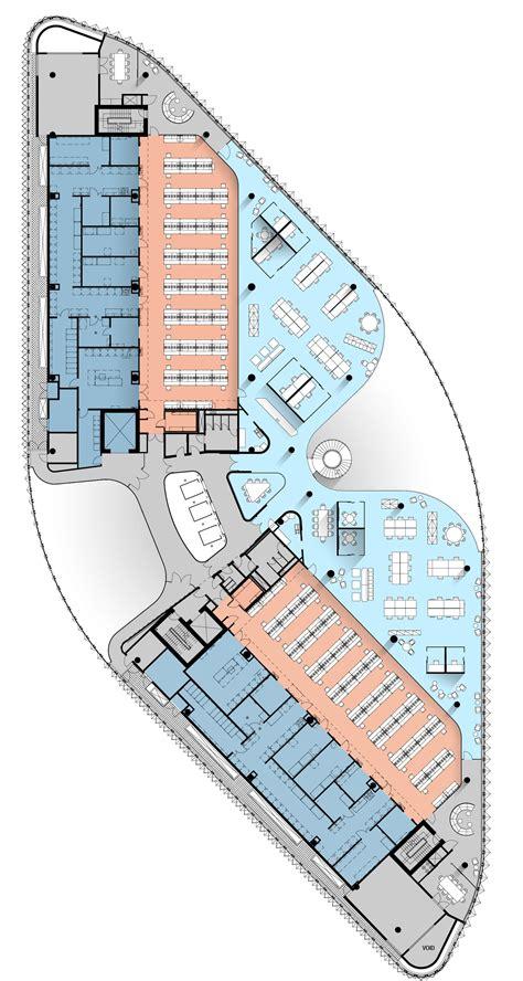 clinical laboratory floor plan gallery of in progress sahmri woods bagot woods bagot
