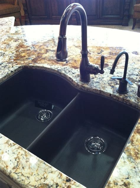 kitchen sinks granite composite granite composite kitchen sink ideas for the home