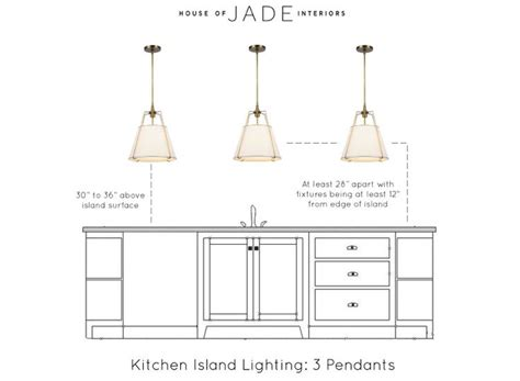 pendant lights for kitchen island spacing 25 best ideas about kitchen pendants on