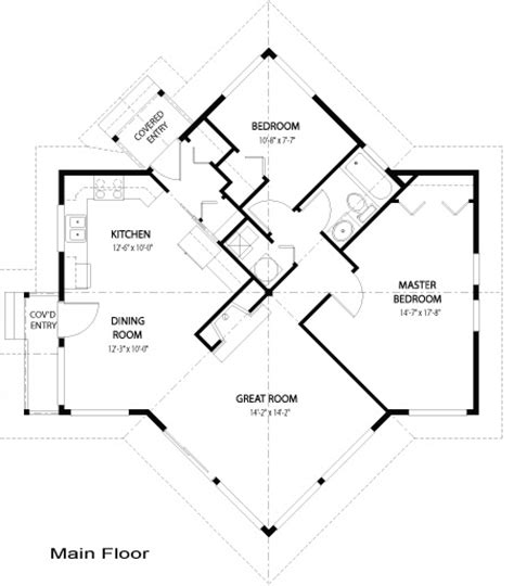 unique floor plans for small homes house plans kestrel linwood custom homes
