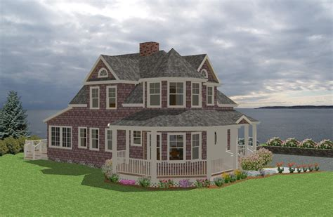 cottages house plans quaint towns in new new cottage house