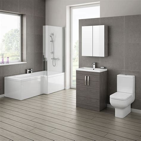 Ideas For Bathroom by Bathroom Small Bathroom Designs With Bath And Shower