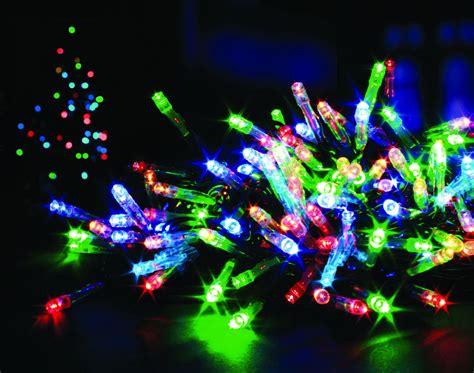 of led lights led lights hub gallery