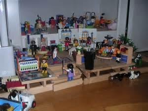 maison 224 ossature bois pour playmobil ecocitoyen
