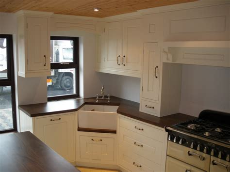 fitted kitchen designs fitted kitchen design kitchen decor design ideas