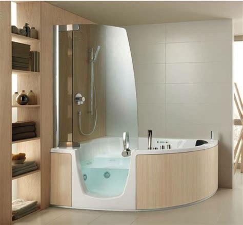 bathroom tub and shower designs shower room design