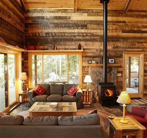 rustic cottage decor 25 best ideas about rustic cottage on rustic