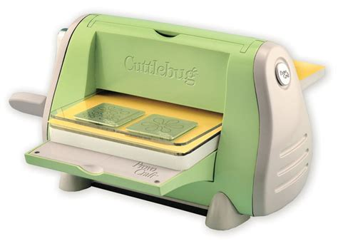 die cut machines for card cricut cuttlebug cuttlebug die machine products provo