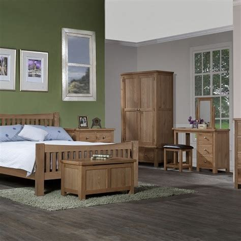 solid oak bedroom furniture uk bedroom furniture oak furniture uk