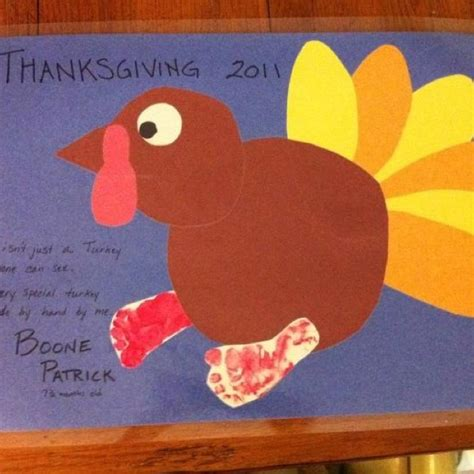 thanksgiving placemat craft for thanksgiving placemat did it