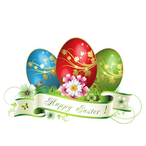 Free Happy Easter Clip by Madonna S Themes And Wallpapers Are You Ready For Easter