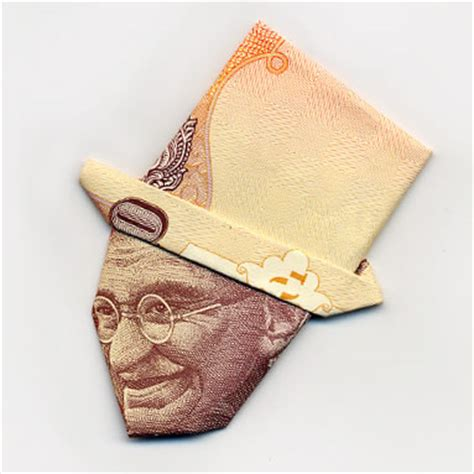uk money origami cool money origami pictures cool things collection