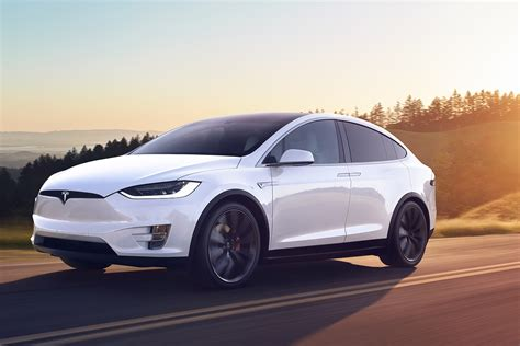 2017 Tesla Model X by 2017 Tesla Model X Reviews And Rating Motor Trend