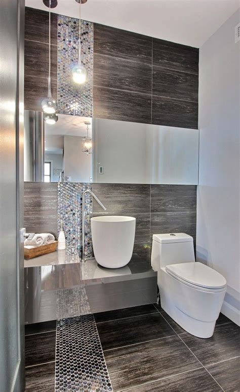 new modern bathroom designs best 25 contemporary bathrooms ideas on