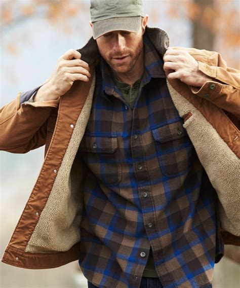 rugged outdoor clothing 290 best mens style and rugged images on
