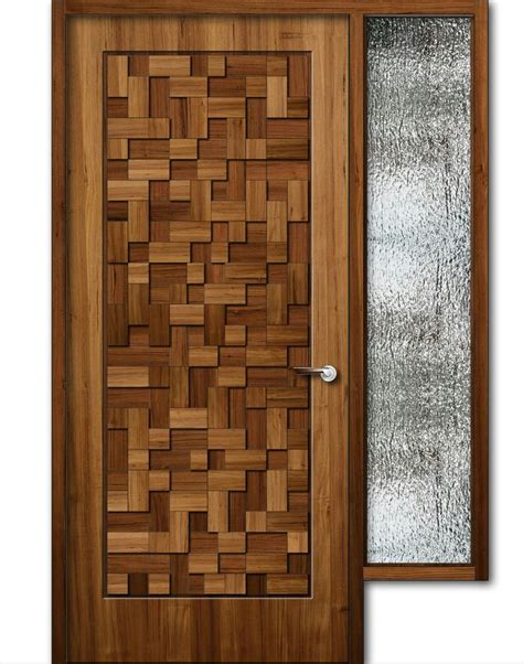 wooden door 25 best wooden doors ideas on