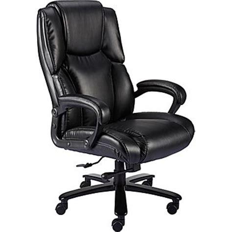 cheap computer desk chairs cheap computer desk chairs best home design 2018