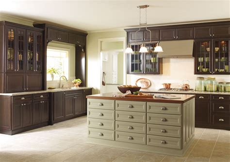 kitchen cabinets in home depot home depot kitchens home design ideas