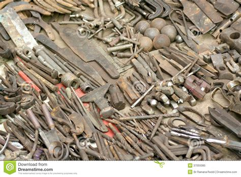 woodworking tools ireland used woodworking tools ireland