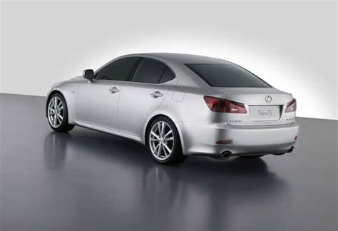 how do i learn about cars 2005 lexus gs on board diagnostic system prijs lexus is is 220d 2005 autogids