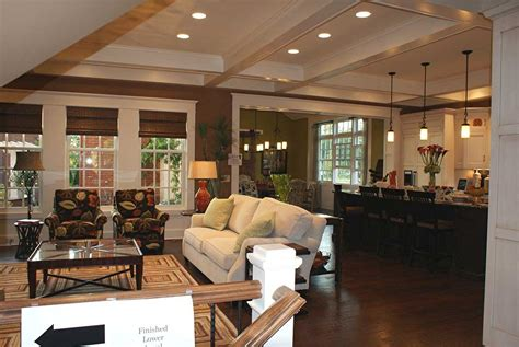 open kitchen dining and living room floor plans charming decorating open concept kitchen living dining