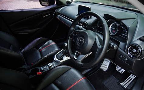 Foto Modifikasi Vespa Gokart by Modifikasi Mobil Mazda 2 Stance Style Elegan 5