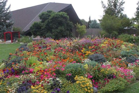 ogden botanical garden ogden botanical gardens usu extension