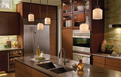 hanging light for kitchen modern dining room light fixtures home design scrappy
