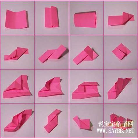 origami magic diagram 1000 images about oriegamis net on origami