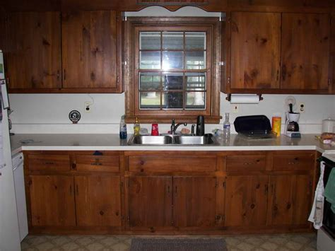 kitchen remodeling ideas on a budget pictures kitchen kitchen remodel ideas on a budget small kitchen design ideas cabinet design