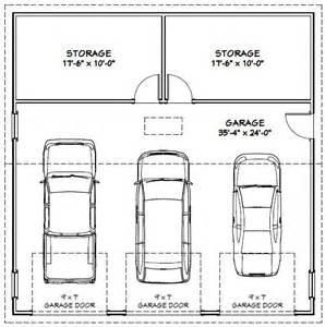 typical garage size garage dimensions search andrew garage