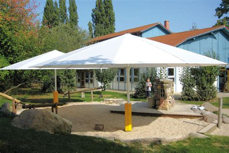 patio umbrella large patio large patio umbrella home interior design