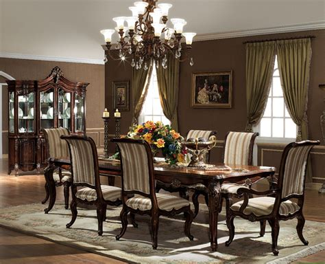 dining room picture ideas 1000 ideas about dining rooms on interiors