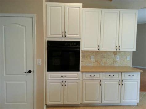 refacing kitchen cabinet doors wesley chapel fl photos photos in wesley chapel fl