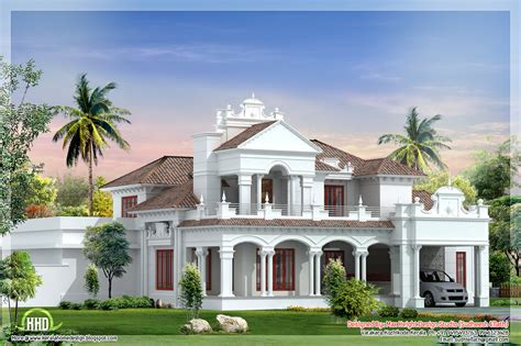 1 story luxury house plans one story luxury house plans colonial house plans designs