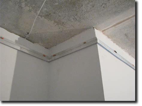 isolation sous toiture chaume 224 reims prix renovation electricite maison 100m2 pose placo