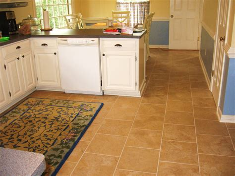 kitchen floor tile designs besf of ideas tile floor decor ideas in modern home