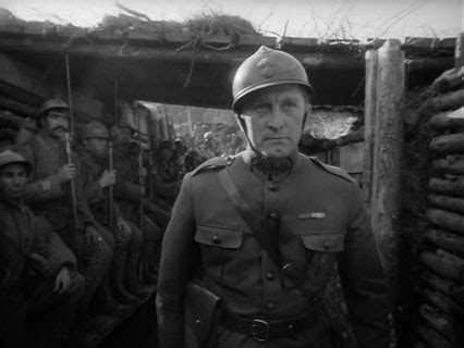 filme stream seiten paths of glory nothing is written a film blog october 2010